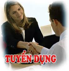 VVVViệc làm uy tín tin cậy, thu nhập ổn định 7-9tr/ tháng thời gian làm việc