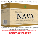 Tp. Hồ Chí Minh: Thảo dược NAVA chữa khỏi bệnh mất ngủ CL1654451P7
