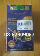 Tp. Hồ Chí Minh: Rich SLIM- Hàng Mỹ - Sử dụng giúp làm giảm cân tốt CL1654333