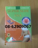 Tp. Hồ Chí Minh: SUPER SLIM- Sản phẩm ltốt, àm giảm cân hiệu quả, Hàng của Mỹ CL1654309