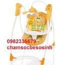 Tp. Hồ Chí Minh: Võng đưa có nhạc Brevi Althea – km giảm giá CL1668626