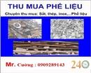 Tp. Hồ Chí Minh: Thu Mua Phế Liệu Cường Phát CL1654364