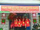 Tp. Hồ Chí Minh: Thay Mặt Kính Và Sửa Chữa Smartphone Chuyên Nghiệp CL1661626