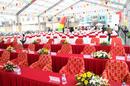 Tp. Hà Nội: cung cấp và cho thuê bàn ghế bàn xuân hòa, đẹp giá rẻ 0978004692 CL1668547P10