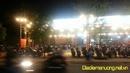 Tp. Hồ Chí Minh: Quán Hải Sản Ngon Quận 12 - Hóc Môn CL1656402