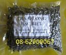 Tp. Hồ Chí Minh: Trà O Long, Loại rất ngon- Dùng thưởng thức và làm quà biếu rất tốt CL1654364