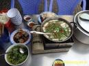 Tp. Hồ Chí Minh: Quán Lẩu Dê Ngon Quận 3 CL1656402