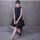Tp. Hồ Chí Minh: !!!! Mua đầm xinh giá rẻ ở đâu - Princess Dress CL1671587P3