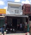 Tp. Hồ Chí Minh: Bán Nhà Mặt Tiền Đường Nguyễn Văn Linh TP. HCM CL1697309