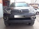 Tp. Hồ Chí Minh: Bán Toyota Fortuner 2009 rẻ nhất thị trường CL1657360P6