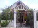 Tp. Hồ Chí Minh: Nhà đường Trương Phước Phan Diện tích 4x12m 1. 5 tỷ CL1657862P9