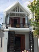 Tp. Hồ Chí Minh: Nhà Trương Phước Phan, Phường Bình Trị Đông 1. 5 tỷ CL1657862P9