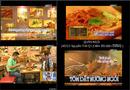 Tp. Hồ Chí Minh: Địa Chỉ Các Món Nướng Ngói Ngon Tại Tp Hcm Miễn Phí !!! CL1655953