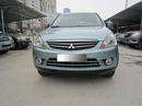 Tp. Hồ Chí Minh: Mitsubishi Zinger MT 2008, màu xanh, giá 405 triệu CL1654549