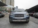 Tp. Hà Nội: Xe Hyundai Santa fe 2008 MLX AT, máy dầu, 585 tr CL1654549