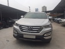 Tp. Hà Nội: Bán xe Hyundai Santa fe 2. 4AT 2014, 1tỷ 10 triệu CL1654549
