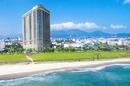 Tp. Đà Nẵng: Luxury Apartment Đà Nẵng vị trí tuyệt vời bên bờ biển Mỹ Khê đẹp nhất hành CL1654900