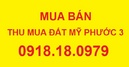 Tp. Hồ Chí Minh: !!!!! Thông tin tổng thể căn hộ Blue Diamond Quận 7 CL1655808