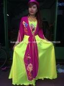 Tp. Hồ Chí Minh: Cơ sở chuyên may bán trang phục, đồng phục đep, chất lượng, giá rẻ nhất. RSCL1147911