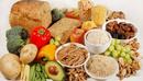 Tp. Hồ Chí Minh: Bảo vệ cơ thể tránh xa bệnh trĩ P. 1 CL1655953