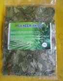 Tp. Hồ Chí Minh: Lá NEEM Ấn độ- Dùng Chữa bệnh tiểu đường, giảm nhức mỏi và tiêu viêm CL1655040P3