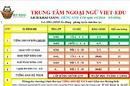 Tp. Hà Nội: Học tiếng anh giao tiếp nhanh, hiệu quả tại Hà Nội CL1644058