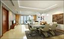 Tp. Hà Nội: Bán hoặc cho thuê căn hộ của gia đình tại Times City 53m giá 8. 5tr- LH: 0912132 CL1655808