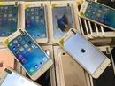 Tp. Hồ Chí Minh: Iphone 6S Plus Đài Loan loại 1 bản 128gb CL1675837P7