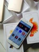 Tp. Hồ Chí Minh: Iphone 6S Đài Loan loại 1 bản 128gb CL1675837P7