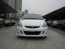 Tp. Hà Nội: Honda Jazz AT 2007 nhập khẩu CL1655490