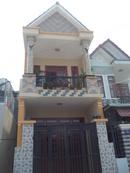 Tp. Hồ Chí Minh: Nhà Lê Đình Cẩn, 55m2, sh riêng giá 1. 5 tỷ CL1657862P9