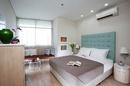 Tp. Hồ Chí Minh: !*$. Bán căn hộ City Garden 2PN, view thành phố, có hđ thuê. 5. 3 tỷ. LH 0938 476 CL1658332P8