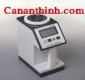 Máy đo độ ẩm ngũ cốc PM 450, máy đo điện tử CAS-LH 0914010697