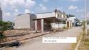 Tp. Hồ Chí Minh: Đất thổ cư liền kề chợ bình chánh, sổ hồng riêng CL1654900