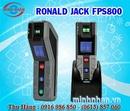 Đồng Nai: Máy chấm công Ronald Jack FPS-800 - lắp giá rẻ tại Long Thành Đồng Nai CL1661485P10