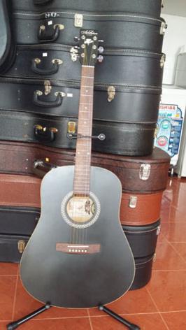 Bán guitar Art & Lutherie Canada