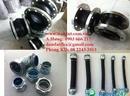 Đồng Nai: Ống ruột gà lõi thép - van đường ống Dân Đạt flex CL1655809