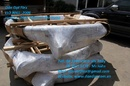 Bình Thuận: ống rắc co-ống ruột gà Dân Đạt flex CL1655809