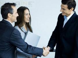 XXXTuyển dụng nhân viên làm thêm thời gian 2-3h/ ngày lương 7-9 triệu 1 tháng
