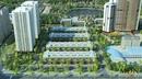 Tp. Hà Nội: Bán chung cư quận long biên, bàn giao ở ngay, hơn 2 tỷ, 0985 237 443 CL1654900