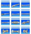 Thanh Hóa: khớp nối mềm - ống ruột gà lõi thép Dân Đạt flex CL1655809