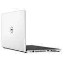 Tp. Hồ Chí Minh: Dell 5559_12hjf1 core I5-6200u ram 4g, hdd 500g win 10 đèn bàn phím giá siêu rẻ ! CL1677642P10