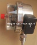 Tp. Hồ Chí Minh: Vật tư đo nhiệt độ WSSX hàng có sẵn CL1661900
