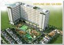 Tp. Hồ Chí Minh: $*$. Căn hộ quận 9 giá cực rẻ, mặt tiền Tăng Nhơn Phú, 58m2, 2 PNgủ, chỉ có CL1658332P8