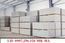 Tp. Hồ Chí Minh: tìm đại lý phân phối tấm lót sàn xi măng cemboard chịu nước chống cháy, tấm 3d CL1656538