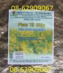 Tp. Hồ Chí Minh: Phan Tả Diệp-Giúp Nhuận Trường Và chống táo bón tốt, giá ổn định CL1656844P10