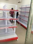 Tp. Hồ Chí Minh: kệ siêu thị do tech mart kd sản xuất ở sài gòn CL1656844P10