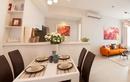 Tp. Hồ Chí Minh: $$$ Bán căn hộ Masteri T4, suất nội bộ, giá cực tốt. LH 0901 81 31 78 CL1658332P8
