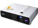 Tp. Hồ Chí Minh: Cho thuê máy chiếu, màn chiếu, điều hòa CL1657043P7