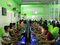 [3] Tư vấn, thiết kế thi công phòng net chuyên nghiệp